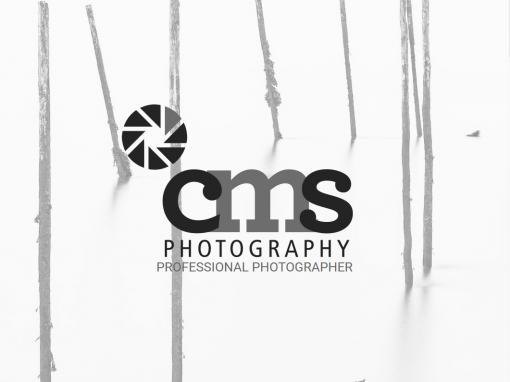 CMS Photography